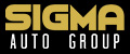 Sigma Auto Group