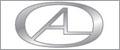 Online Automotive Group