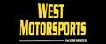 West Motorsports Inc.