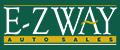 E-Z Way Auto Sales Lincolnton