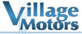Village Motors of Conover