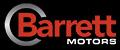 Barrett Motors - Greenville