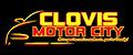 Clovis Motor City