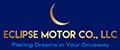 Eclipse Motors Company