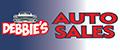 Debbie's Auto Sales