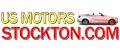USMotorsStockton.com