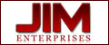JIM Enterprises Auto sales INC.
