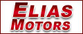 Elias Motors Inc