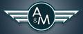 A & M Auto
