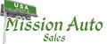 Mission Auto Sales