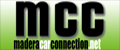 Madera Car Connection