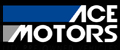 ACE Motors