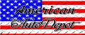 American Auto Depot