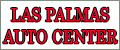 Las Palmas Auto Center