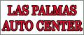 Las Palmas Auto Center