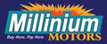 Millinium Motors