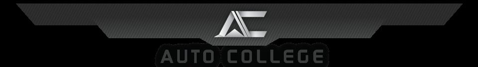 Auto College