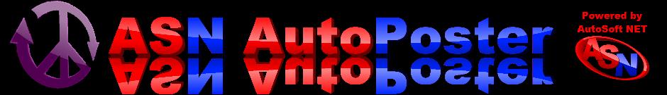 ASN Auto Posting Tool