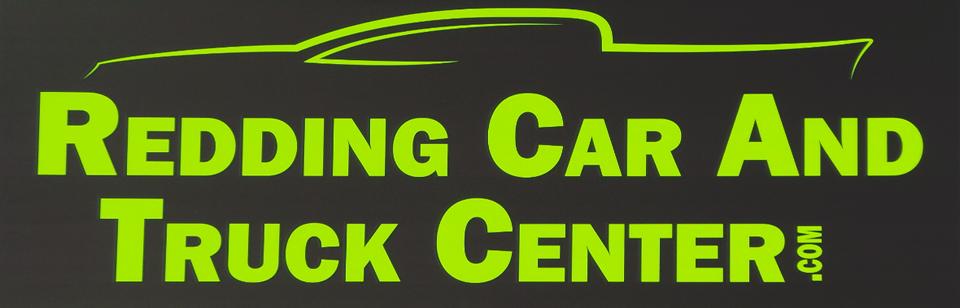 Used Cars Redding Ca >> Redding Car And Truck Center Redding Ca New Used Cars