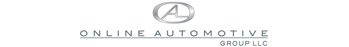 Meet the staff from Online Automotive Group