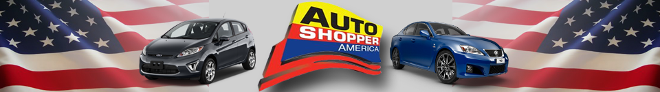 AutoShopper of Modesto