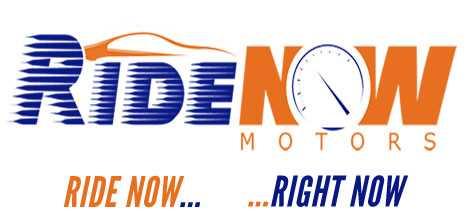 Ride Now Motors >> Ride Now Motors Inventory Listings